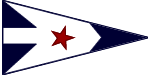 Raritan River Boat Club